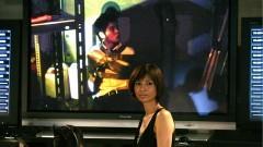 第31話 ゼロワン、走る/動画