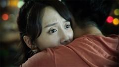 破氷行動〜ドラッグ・ウォーズ〜 第7話 フランスの積み荷/動画