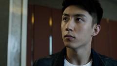 破氷行動〜ドラッグ・ウォーズ〜 第31話 陳珂(チェン・カー) 危機一髪/動画
