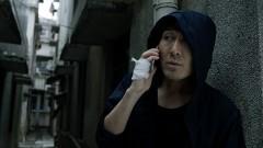 破氷行動〜ドラッグ・ウォーズ〜 第33話 林宗輝(リン・ゾンフイ)の怒り/動画