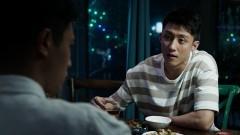 破氷行動〜ドラッグ・ウォーズ〜 第43話 蔡軍(ツァイ・ジュン)の告白/動画