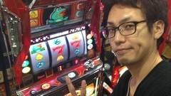 #38 ふらっと55/ソーラーセブン/蒼天の拳/動画