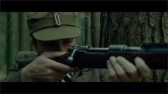 地獄の中の戦場-ワルシャワ蜂起1944-(字幕版)/動画