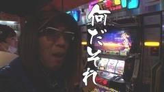 #215 おもスロ/凱旋/ミラクル/南国物語/ゴージャグ/動画