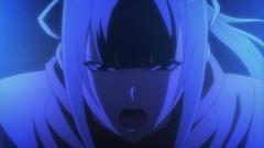 第8話 死を切り裂く双剣/動画