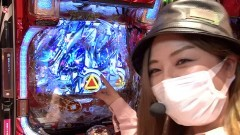 #3 DASH4/真・牙狼/大工の源さん 超韋駄天/PクイーンII/ぱちんこGI優駿倶楽部/動画