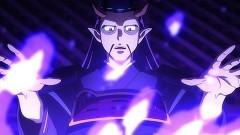 第17話 二凶の罠/動画