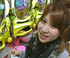 #61レディースバトル〜二階堂が挑戦〜ララ/乃見天野★前編/動画