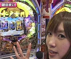 #69レディースバトル 二階堂が挑戦岩崎紘子/銀田まい★前編/動画