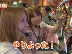 #110レディースバトル 二階堂が挑戦ララ/乃見天野★後編/動画