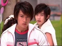 第10話「抱きしめてもイイ?」/動画