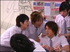 第15話「恋人同士なの」/動画