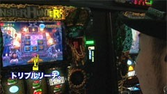 無料PV#60★あらシン/動画