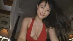 #10 星名美津紀「色恋」/動画