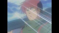 第12話 ラストステージ(最終回)/動画