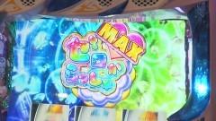 #437 極セレクション/Re:ゼロから始める異世界生活/動画