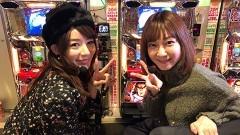 #479 極セレクション/押忍!サラリーマン番長/動画