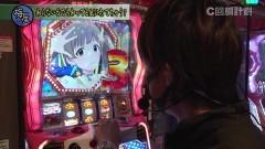 #145 スロじぇくとC/スロ マクロスデルタ/スロ アイドルマスター ミリオンライブ!/Angel Beats!/青の祓魔師/動画