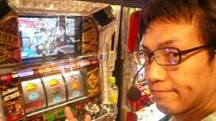 #10 ふらっと55/蒼天の拳2、学園黙示録HIGH SCHOOL DEAD/動画