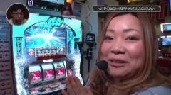 #2 DXセレクション/シンデレラブレイド3/動画