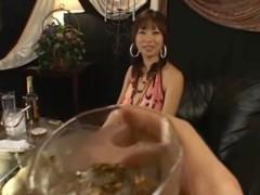#15夏目理緒「EROTICA」 /動画