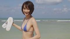 #2 宇佐美彩乃「君が好きです」/動画