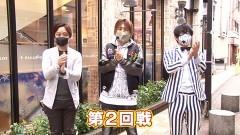 #3 DASH5/モモキュンソード/ミリオンライブ!/FAIRY TALE 2/動画