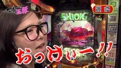 #22 マネ玉豚/Pヱヴァ超暴走/CR偽物語199/新・必殺仕置人/動画