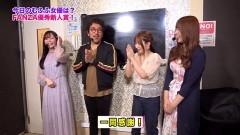 #261 ツキとスッポンぽん/モグモグ全国制覇/ちゃまV女神/動画