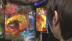 #205 守山塾/助六編/動画