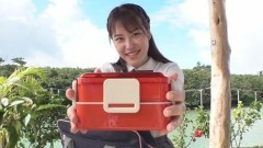 #1 原萌々香「ピュア・スマイル」/動画
