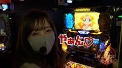 #516 極セレクション/吉宗3/秘宝伝 眠りの塔/動画