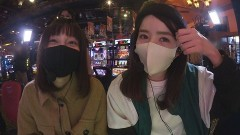 #527 極セレクション/パチスロ GI優駿倶楽部/動画