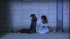 『僕のSweet Devil』 第22話/動画