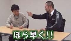 #49 極セレクション_嵐の新台解説!信長の野望-天下創生-/動画
