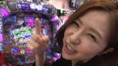 #40 優しく拭いて/スーパー海物語JAPAN/魔戒ノ花/動画