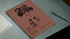 第10話 マロミまどろみ/動画