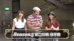 #4 パチマガ超5/吉宗4/ウルトラセブン2/冬ソナRe/動画