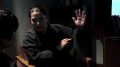 怪奇蒐集者 暗黒死華集�T/動画