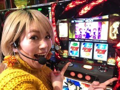 #117 7セレクション/押忍!番長3/動画