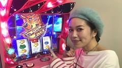 #129 7セレクション/押忍!番長3/動画