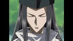 第四十廻 超・占事略決/動画
