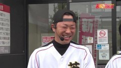 #74 7セレクション/ 猛獣王 王者の咆哮/Re:ゼロ/動画