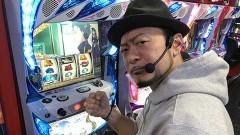 #95 7セレクション/Re:ゼロ/動画