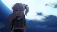 第11話 月下の閃き/動画