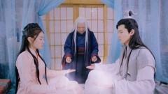 寵妃の秘密 〜私の中の二人の妃〜 #9/動画