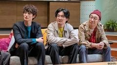 #5 前編完結へ〜四度目のプロポーズ/動画