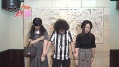 #31 マネメス豚2/宵伽 設定付/北斗無双/大海4アグネス/動画
