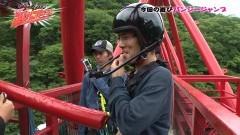 #25 遊びに行こう/王将3大盛/天下一閃/沖ドキ/クラセレ/凱旋/動画