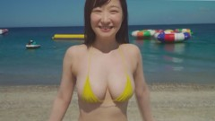 #3 小日向ななせ「ミルキー・グラマー」/動画